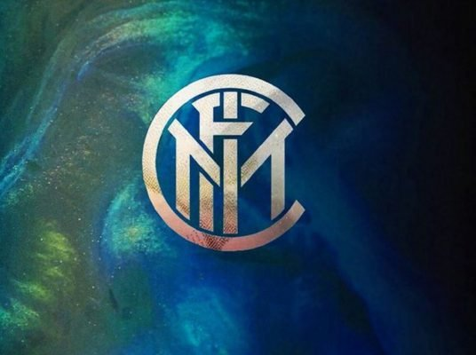 Inter Milan domani in tv: data, orario e streaming ottavi Coppa Italia 2020/2021